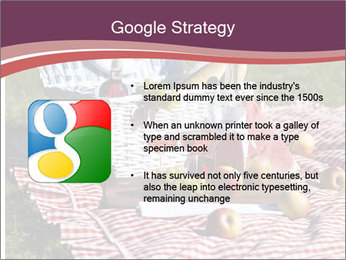 0000079931 PowerPoint Template - Slide 10