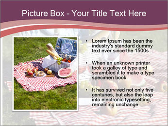 0000079931 PowerPoint Template - Slide 13