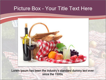 0000079931 PowerPoint Template - Slide 15