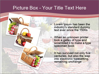 0000079931 PowerPoint Template - Slide 17