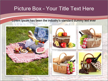 0000079931 PowerPoint Template - Slide 19