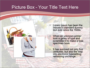 0000079931 PowerPoint Template - Slide 20