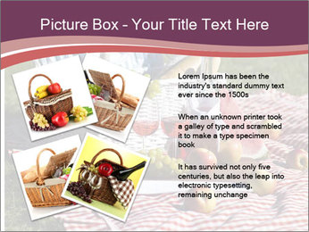 0000079931 PowerPoint Template - Slide 23