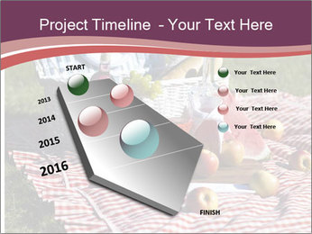 0000079931 PowerPoint Template - Slide 26