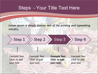 0000079931 PowerPoint Template - Slide 4