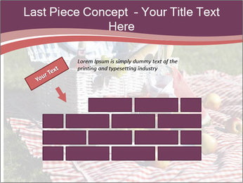 0000079931 PowerPoint Template - Slide 46