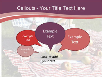 0000079931 PowerPoint Template - Slide 73