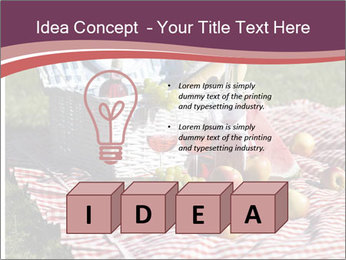 0000079931 PowerPoint Template - Slide 80