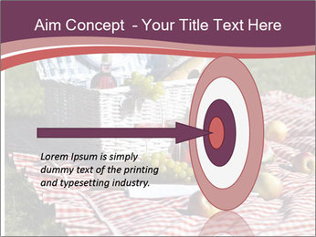 0000079931 PowerPoint Template - Slide 83