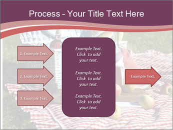 0000079931 PowerPoint Template - Slide 85