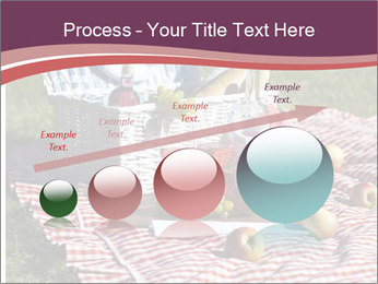 0000079931 PowerPoint Template - Slide 87