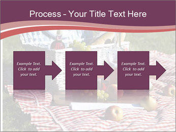 0000079931 PowerPoint Template - Slide 88