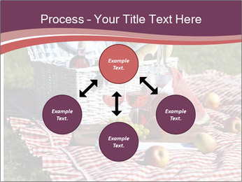 0000079931 PowerPoint Template - Slide 91