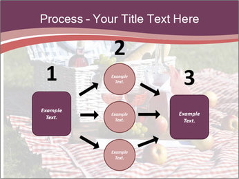0000079931 PowerPoint Template - Slide 92