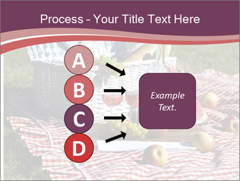 0000079931 PowerPoint Template - Slide 94