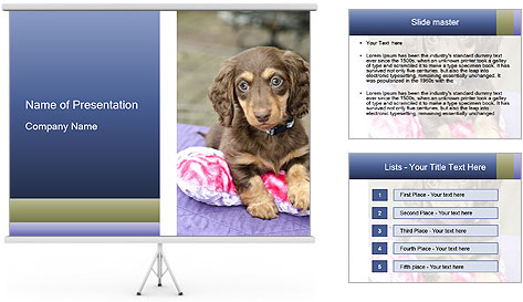 0000079932 PowerPoint Template