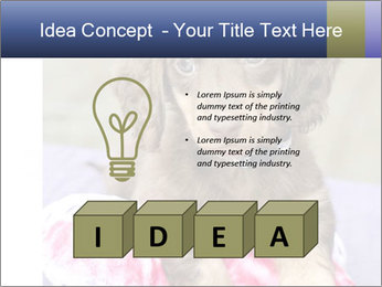 0000079932 PowerPoint Template - Slide 80