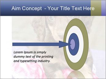 0000079932 PowerPoint Template - Slide 83