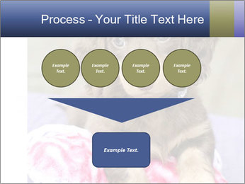 0000079932 PowerPoint Template - Slide 93