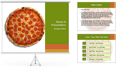 0000079933 PowerPoint Template
