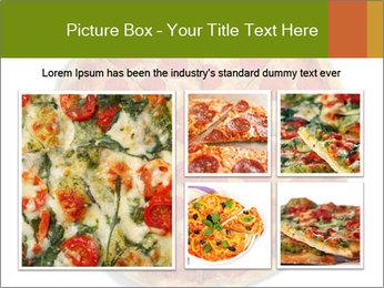 0000079933 PowerPoint Templates - Slide 19