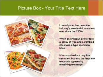 0000079933 PowerPoint Templates - Slide 23