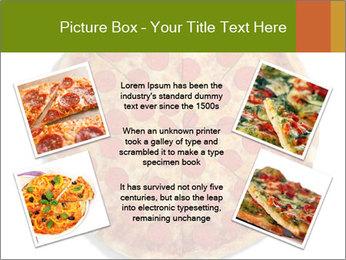0000079933 PowerPoint Templates - Slide 24