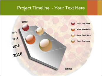0000079933 PowerPoint Templates - Slide 26