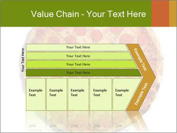 0000079933 PowerPoint Templates - Slide 27