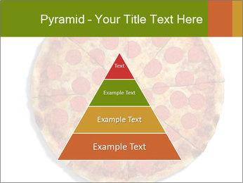 0000079933 PowerPoint Templates - Slide 30