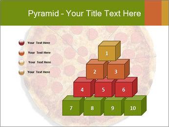 0000079933 PowerPoint Templates - Slide 31