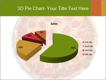 0000079933 PowerPoint Templates - Slide 35