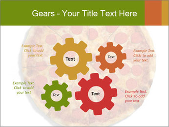 0000079933 PowerPoint Templates - Slide 47