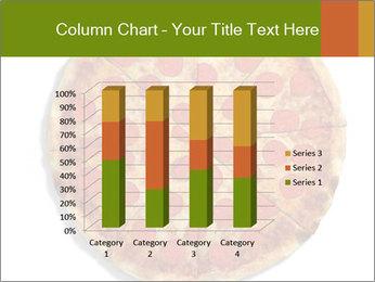 0000079933 PowerPoint Templates - Slide 50