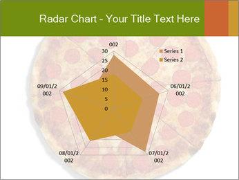0000079933 PowerPoint Templates - Slide 51