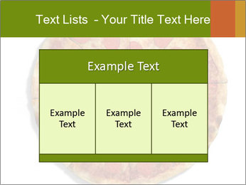 0000079933 PowerPoint Templates - Slide 59