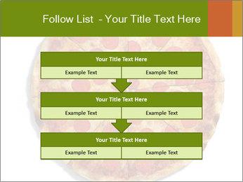 0000079933 PowerPoint Templates - Slide 60