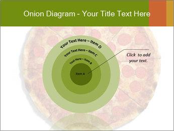 0000079933 PowerPoint Templates - Slide 61