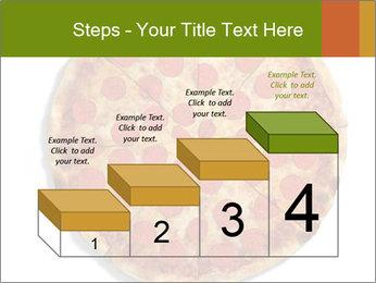 0000079933 PowerPoint Templates - Slide 64