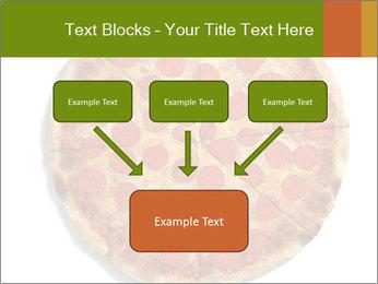 0000079933 PowerPoint Templates - Slide 70