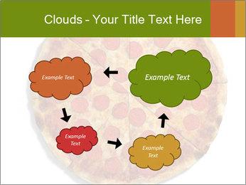 0000079933 PowerPoint Templates - Slide 72