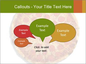 0000079933 PowerPoint Templates - Slide 73