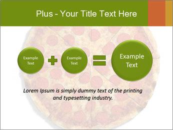 0000079933 PowerPoint Templates - Slide 75