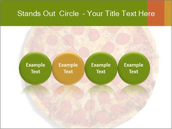 0000079933 PowerPoint Templates - Slide 76