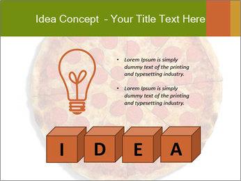 0000079933 PowerPoint Templates - Slide 80