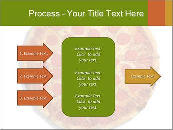 0000079933 PowerPoint Templates - Slide 85
