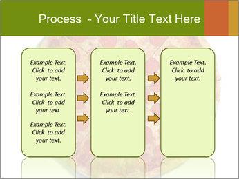 0000079933 PowerPoint Templates - Slide 86