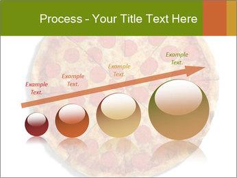 0000079933 PowerPoint Templates - Slide 87