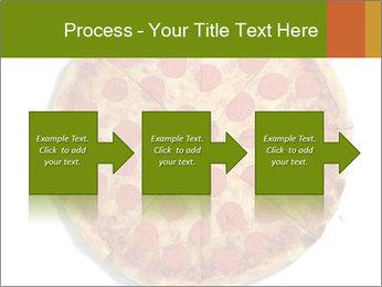 0000079933 PowerPoint Templates - Slide 88