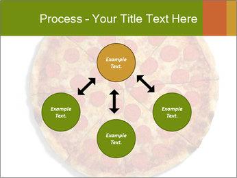 0000079933 PowerPoint Templates - Slide 91